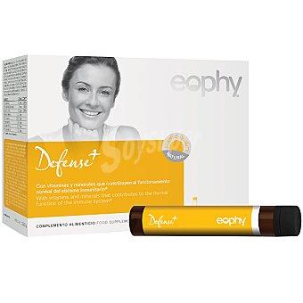 EOPHY Para el sistema inmunitario envase 14 unidades