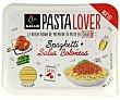 Spaghetti Boloñesa 180 gramos Gallo