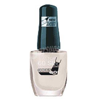 Astor Laca de uñas con formula secado rapido; cepillo doble nº202 1 ud