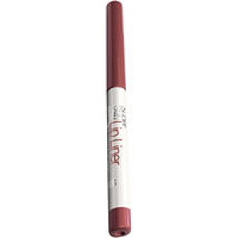 Mayb Superstay lip liner 41
