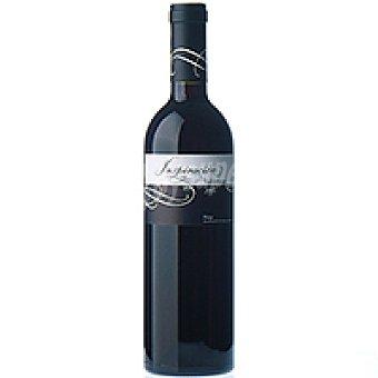 Inspiracion Valdemar Vino Tinto Rioja Botella 75 cl
