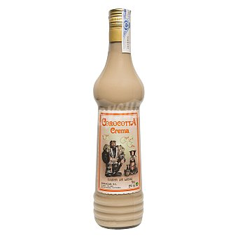 Corocotta Crema de orujo 70 cl