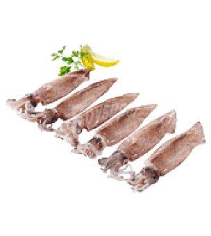 Chipirón relleno bandeja de 350 g
