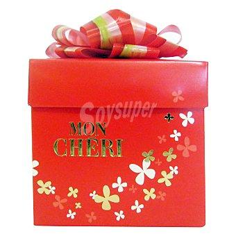 MON-CHERI Caja de bombones 84 g