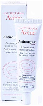 Avène Avène Antirojeces Fuerte 30 ml