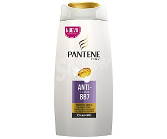 Pantene Pro-v Champú antiedad Bote de 675 ml