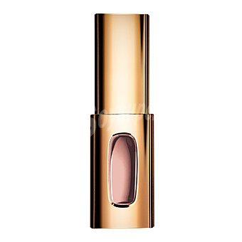L'Oréal Barra de labios color riche extraordinaire nº 100 1 ud