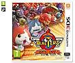 Juego Yo-Kai Watch Blasters: Liga del Gato Rojo para Nintendo 3Ds. Género: rol, combate por turnos. PEGI: +7.  NINTENDO Yo-Kai Watch Blasters: Liga del Gato Rojo 3Ds