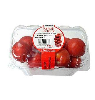 """SIN MARCA Tomate """"DE colgar"""" Bandeja 500 g"""