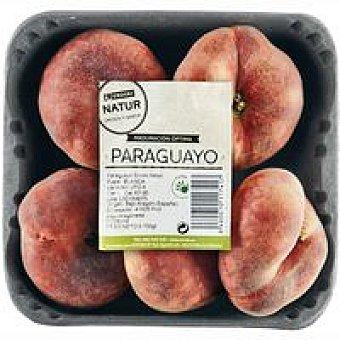 Eroski Natur Paraguayo Eroski Bandeja 700 g