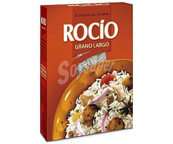 Rocio Arroz grano largo 1 kg