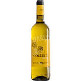 Colleita Vino Blanco Botella 75 cl