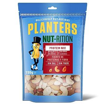 Planters Nutrition protein mix frutos secos  bolsa 155 gr
