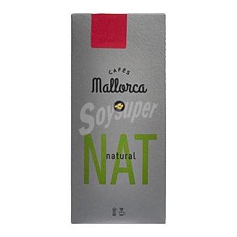 Mallorca Café molido natural 250 g