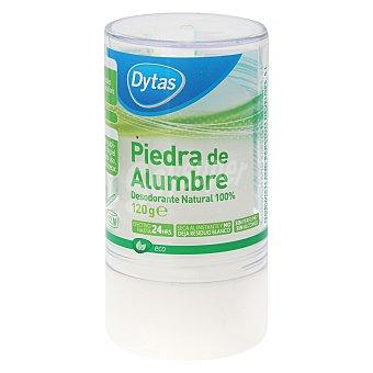 nbd Desodorante Piedra de Alumbre 120 g