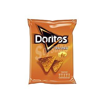 Matutano Doritos Doritos Tex-Mex Bolsa 150 g