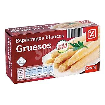 DIA Esparrago grueso 9/16 lata 250 gr Lata 250 gr