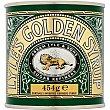 miel Golden Syrup lata 454 g Lyle's