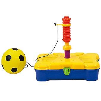 RUNFIT Set de fútbol + tenis portátil 1 unidad