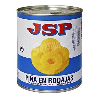 Jsp Piña 825 gramos