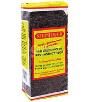 Steinhauer Té Ceylon 250 g