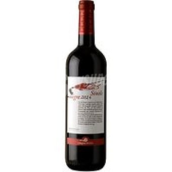 SINOLS Vi Negre Empordá Botella 75 cl