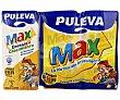 Leche de Crecimiento Pack 3x200 ml Puleva Max