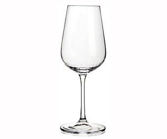 ARC Copa de cristal de bohemia especial para vinos, , ARC 0,3 litros