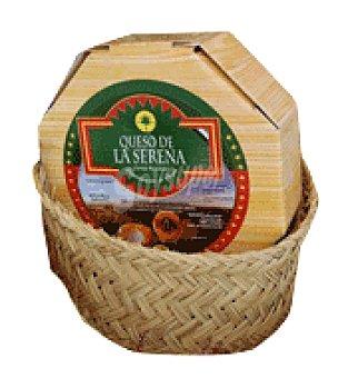 Queso de la Serena Crema de queso 150 g