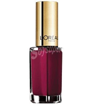 L'Oréal Laca uñas 506 1 ud