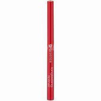 Essence Cosmetics Delineador de labios Larga Duración 01 pack 1 unid