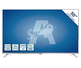 """Lg TV 50"""" 50LB5700 1 unidad"""