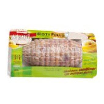 Coren Roti de pollo 650 g