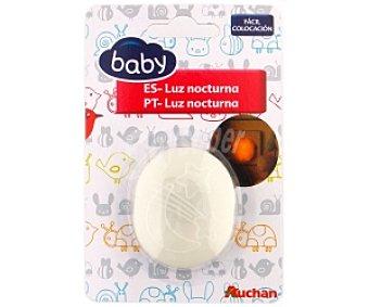 BABY Luz de Noche baby