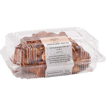 Calidad artesana Croissant 5 unidades Blister 300 g