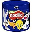 Crema de cacao chocoleche Frasco 900 g Nocilla