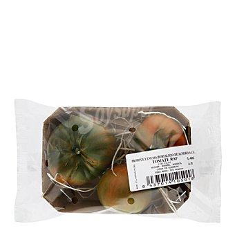 Tomate Raff de Alicante a granel Bolsa de 1000.0 g.