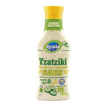 Remia Salsa Tzatziki 300 ml