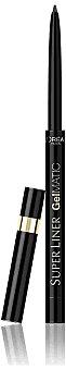 L'Oréal Eyeliner super liner gelmatic nº 001 1 ud