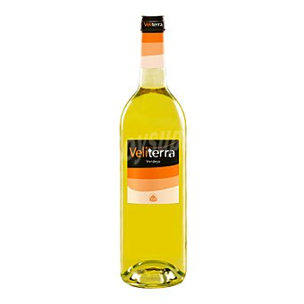 Veliterra Vino D.O. Rueda blanco 75 cl