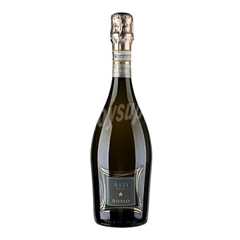 Bosio Vino blanco Asti espumante 75 cl