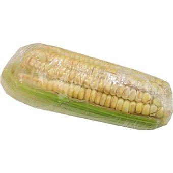 Piña maíz Unidad