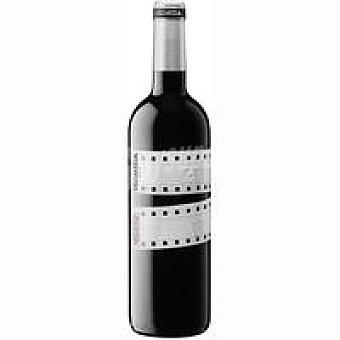 R. del Duero CINEMA Vino Tinto 6 Meses Barrica Botella 75 cl