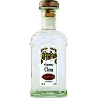 Cepa de Cristal Aguardiente de orujo Botella 70 cl