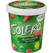 Tarrina frutos rojos 330g 330 g Solero Frigo