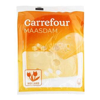 Carrefour Queso maasdam 330 g