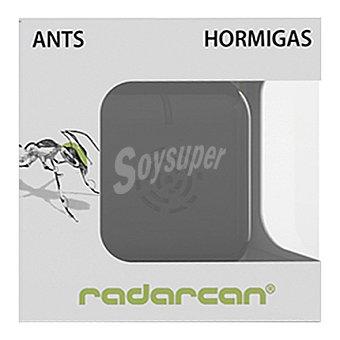 Radarcan Ahuyentador hormigas 1 unidad