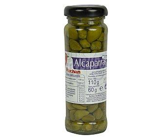 Auchan Alcaparras extra 110 gramos