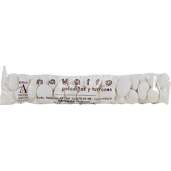 Navarro peladillas bolsa 115 g