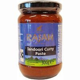 Rajah Tandoori Paste 300 g